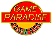 Game Paradise